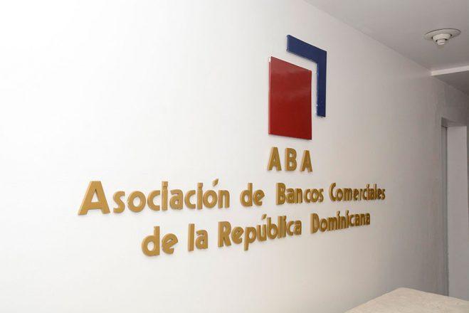 El foro es organizado por la ABA desde hace 11 años.