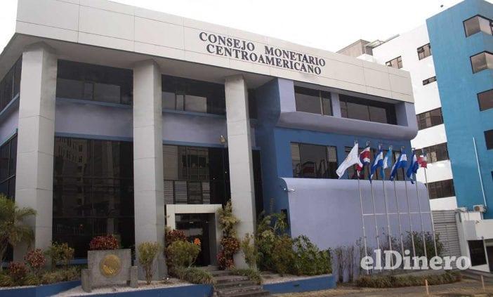 consejo monetario centroamericano eldinero