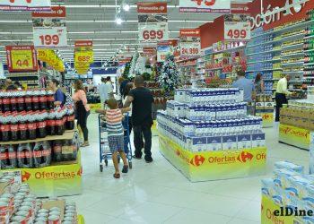 "Anotar todos los consumos será crucial para detectar aquellos ""gastos hormiga"". | Lésther Álvarez"