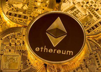 Ethereum, es la criptomoneda más utilizada después del bitcóin. | Esic.