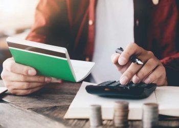 ProUsuario, de la Superintendencia de Bancos (SB), explica que los fondos de estas cuentas abandonadas pasarán a la custodia del Banco Central.