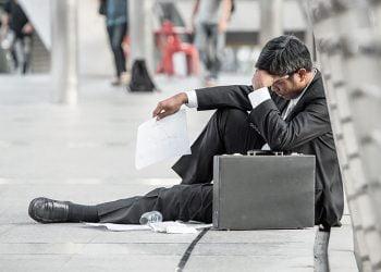 desempleo-america-latina