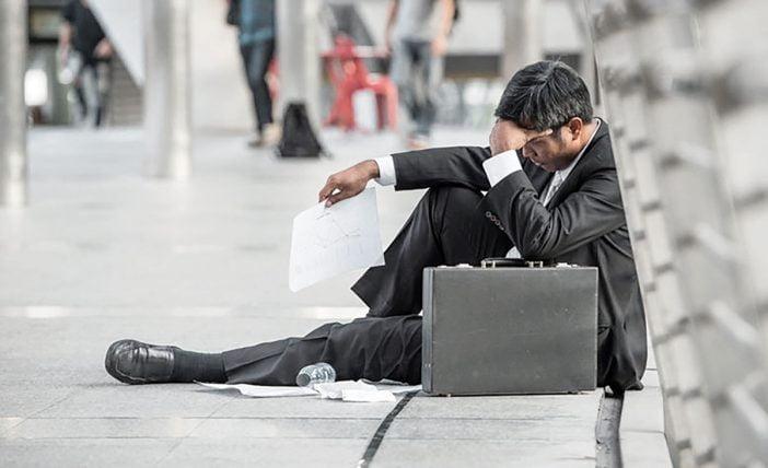 Causa COVID-19 grave impacto en el mundo laboral — OIT
