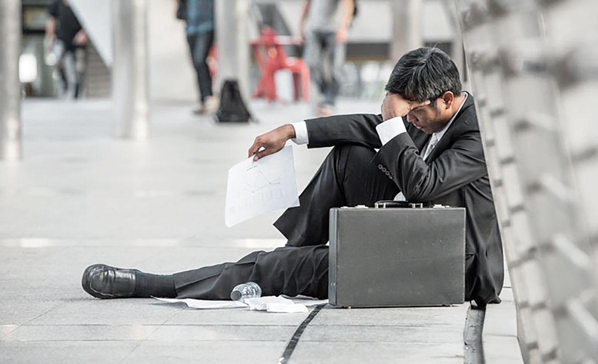desempleo america latina