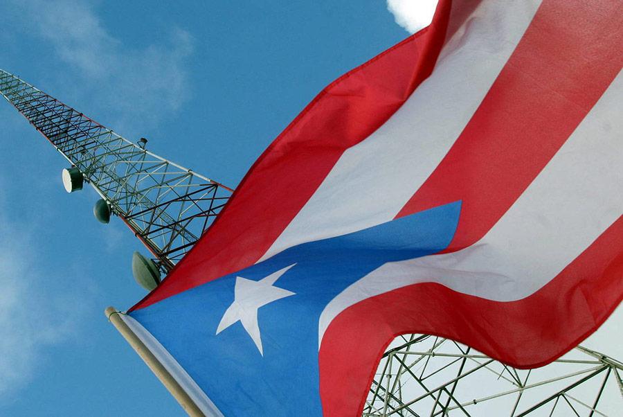 deuda de puerto rico promesa