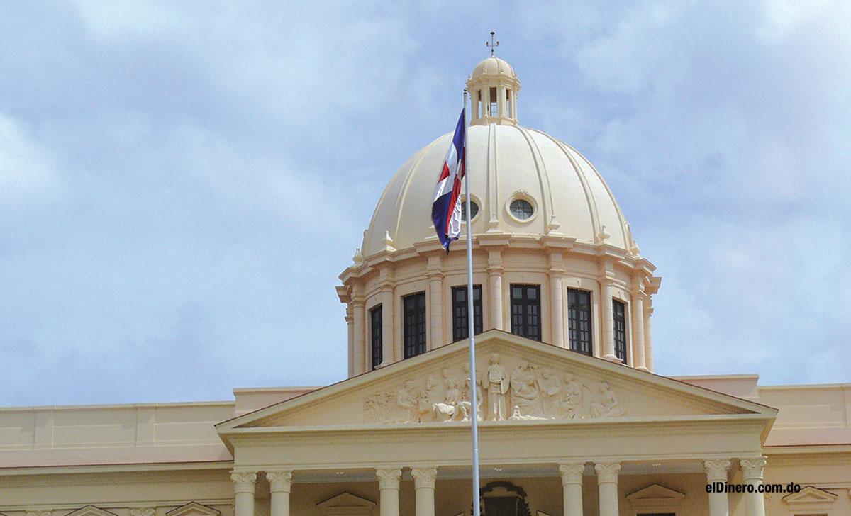 deuda soberana palacio nacional