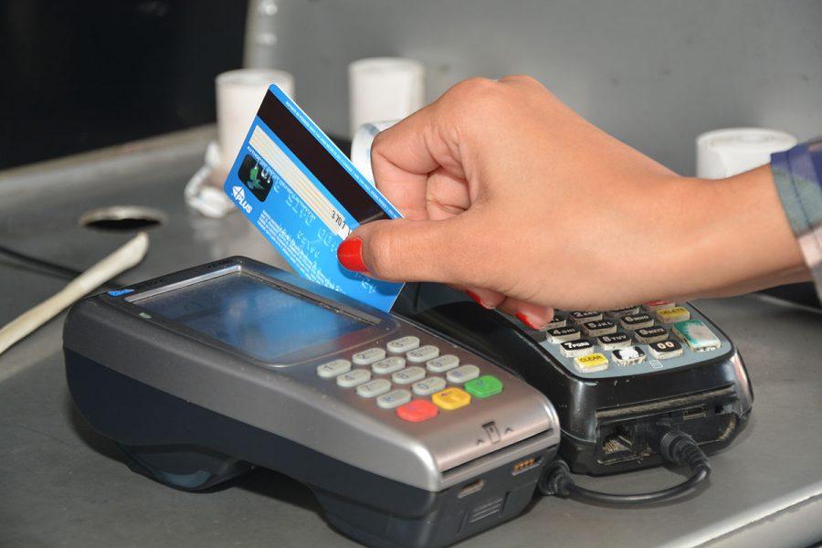 deuda tarjetas de credito