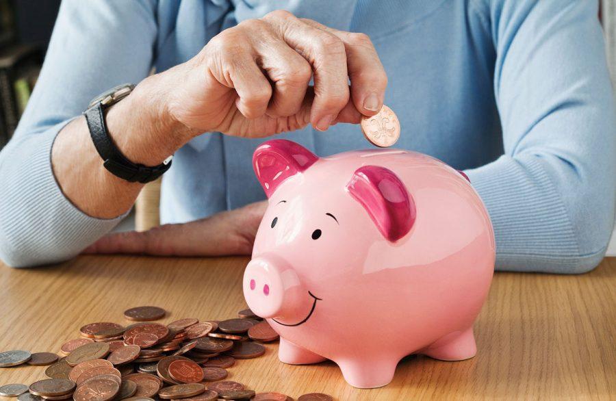 dinamizacion sistema financiero dominicano