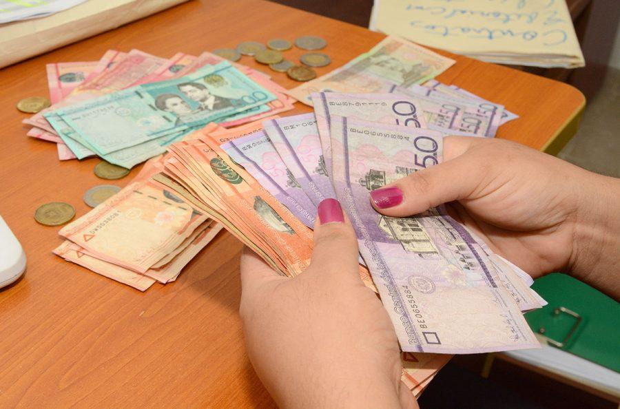 Resultado de imagen para aumento salarial republica dominicana
