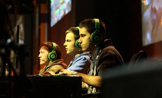 e-sport-gamers