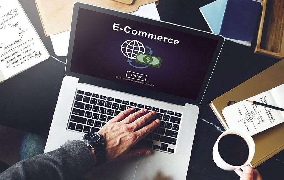 economia digital cepal