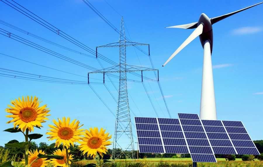 energia renovable infopaso com ar