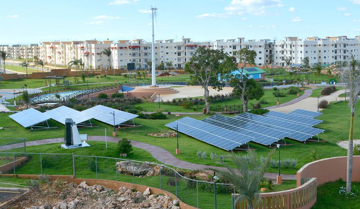 energia renovable parte tematico