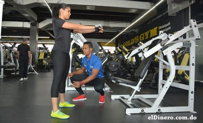 entrenador-personal2