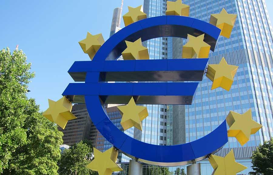Eurozona.