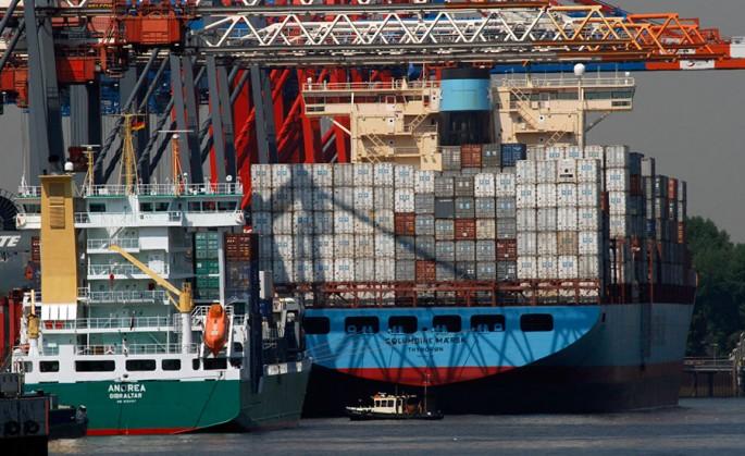 exportaciones divisas