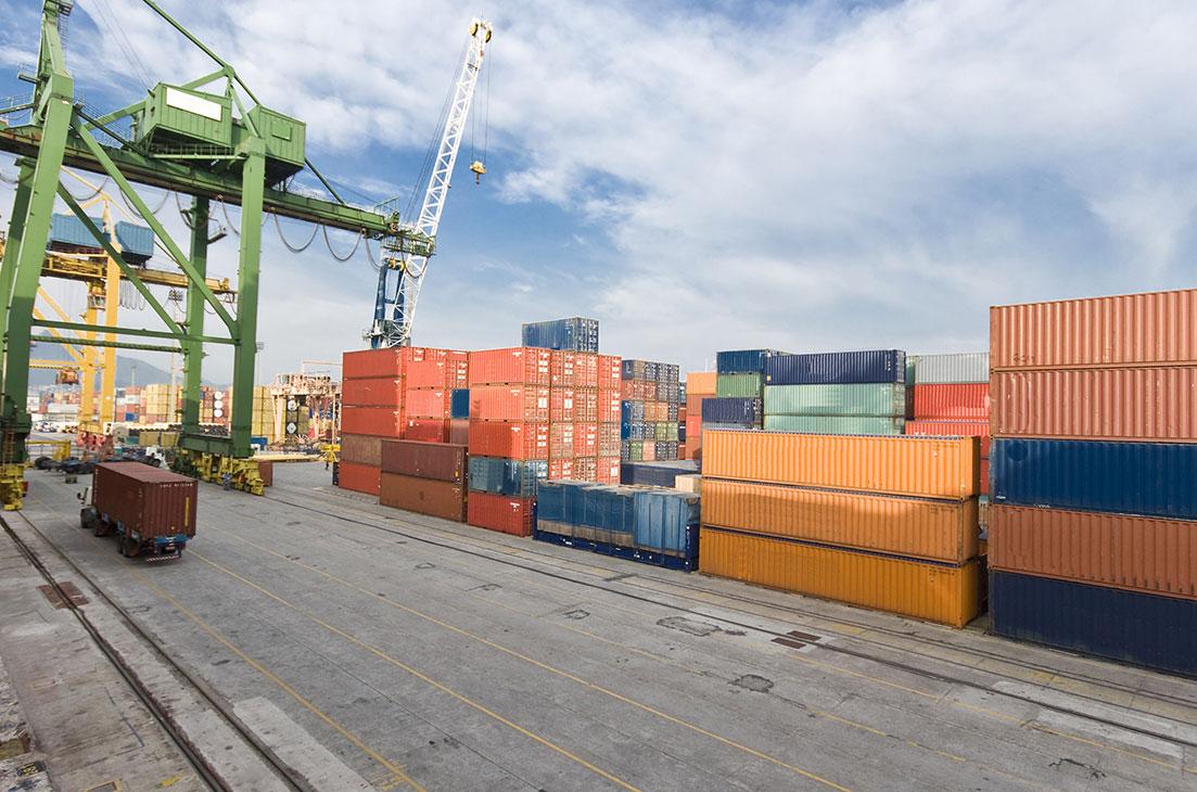 exportaciones dr cafta eeuu