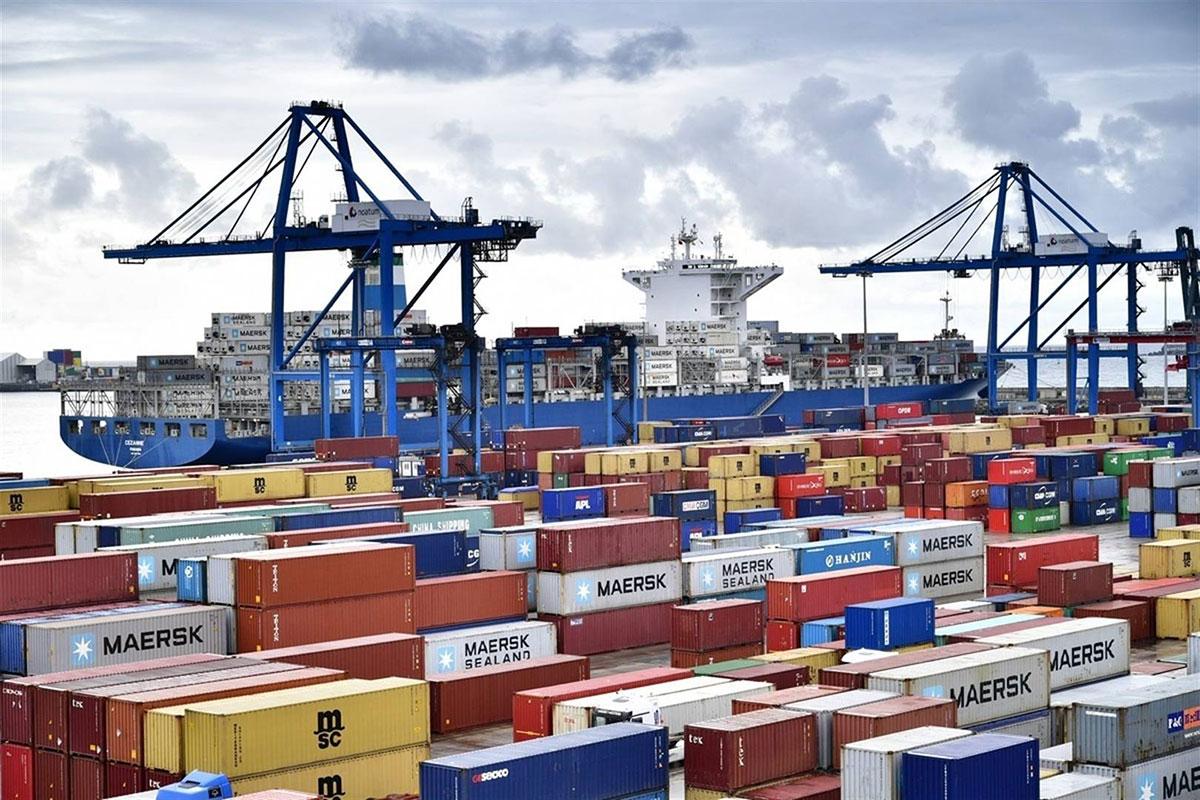 exportaciones union europea