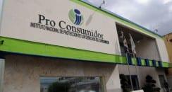 ProConsumidor exhorta a empresarios a ser responsables y vender a precios justos