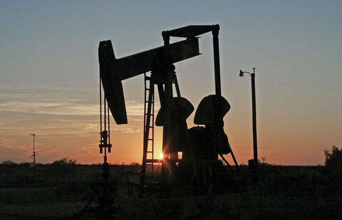 factura petrolera petroleo
