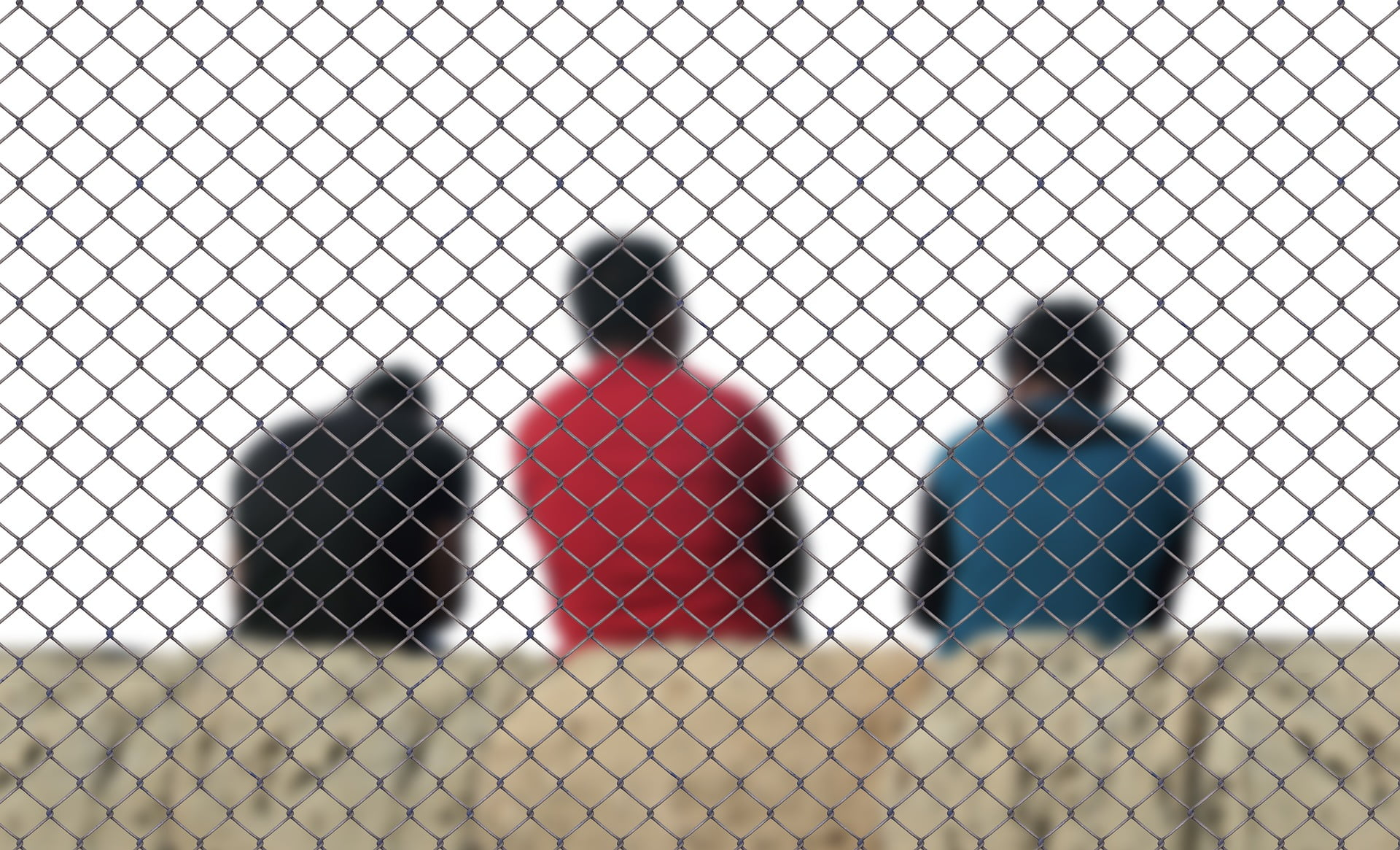 Inmigrantes, migración, deportaciones