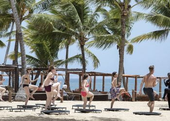 fideicomiso-promocion-turismo-dominicano
