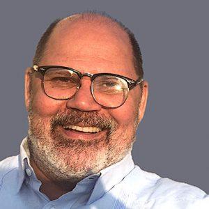 Francisco J. Abate