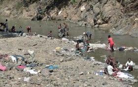 frontera dominicano haitiana
