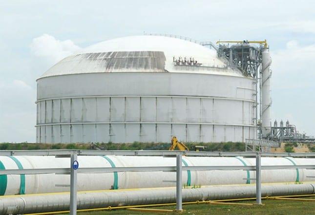 gas-natural-almacenamiento