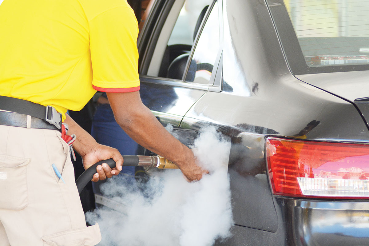 glp gasolinas seguridad