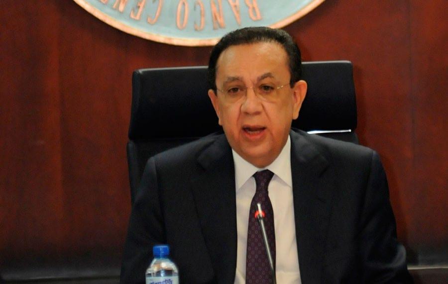 Presidente confirma gobernador del Banco Central y Super-intendente de Bancos, entre…
