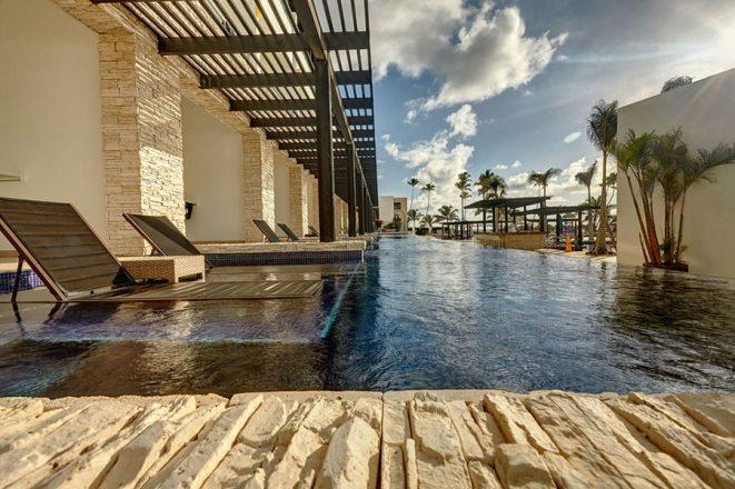 hoteles para adultos dominicana