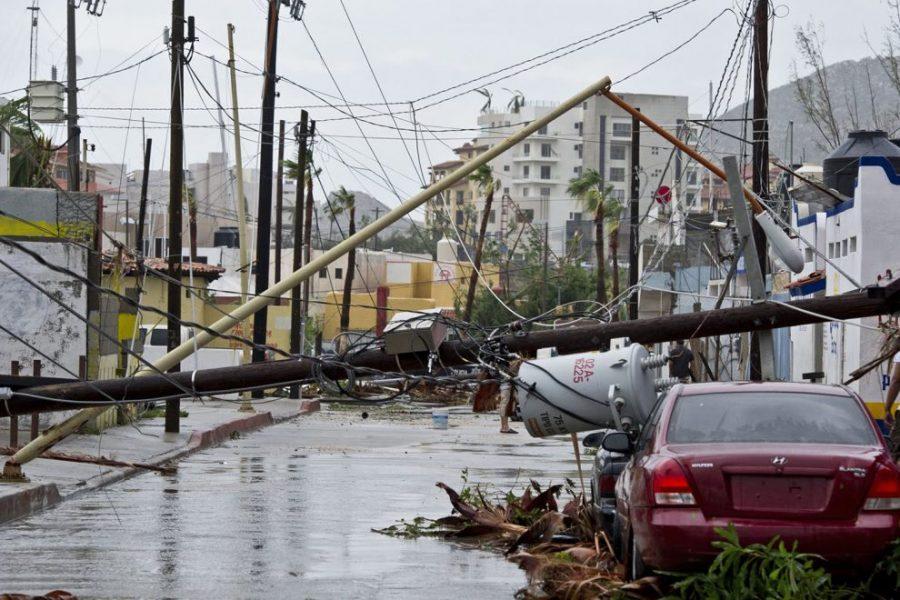 huracan odile danos 990x660 bcsnoticias