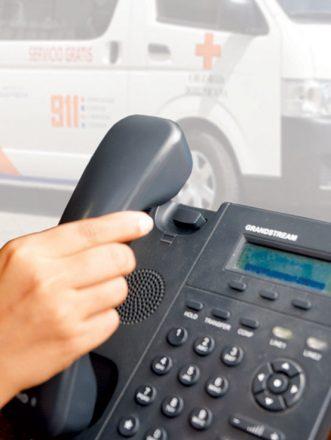 impuestos telecomunicaciones