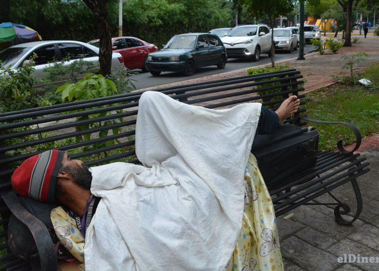 Una de cada cuatro personas en región las Américas sufre algún trastorno mental. | Lésther Álvarez