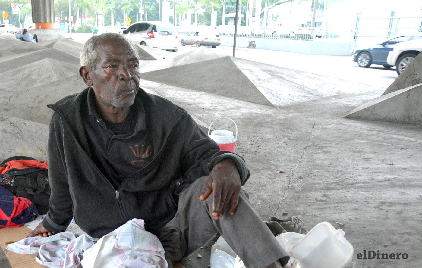Indigencia: el drama socioeconómico de más de 296,500 dominicanos