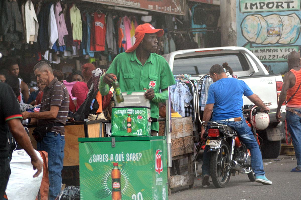 informalidad economia 08