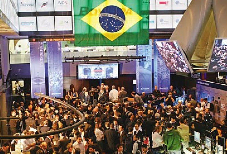 inversion brasil2 1728x800 c