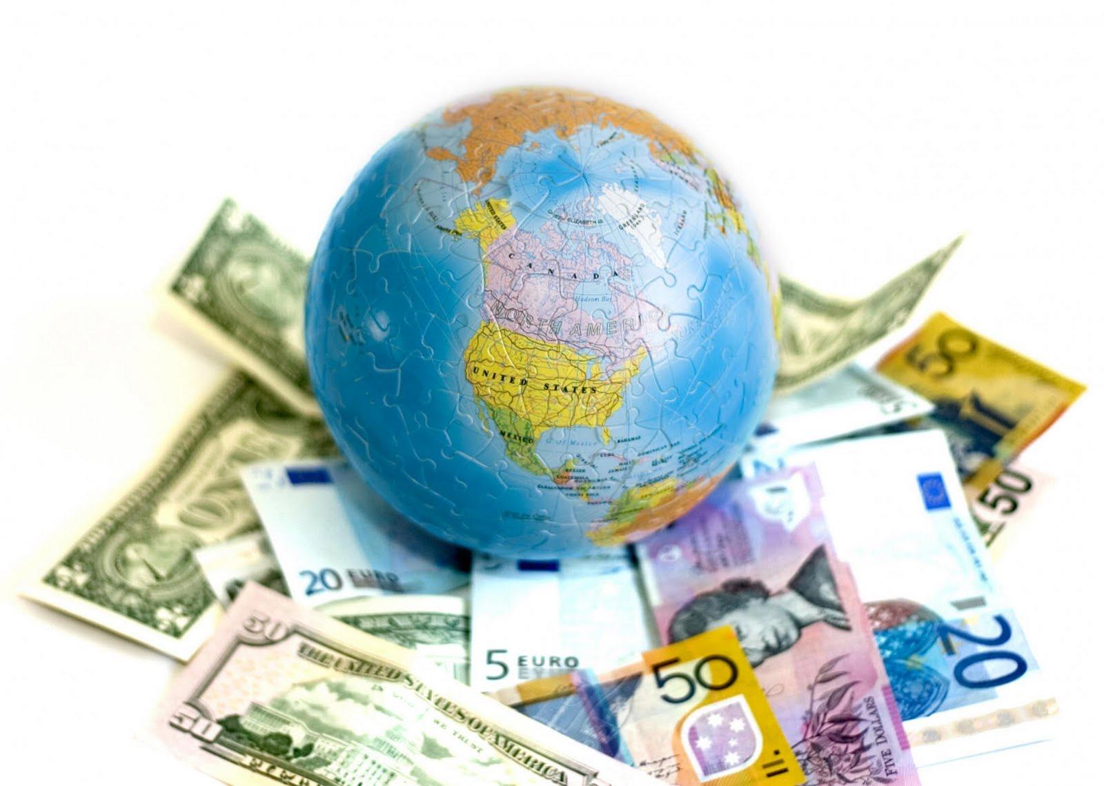 La inversión extranjera directa contribuye con el progreso social.