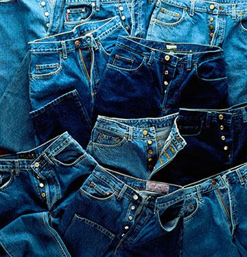 jeans-denim