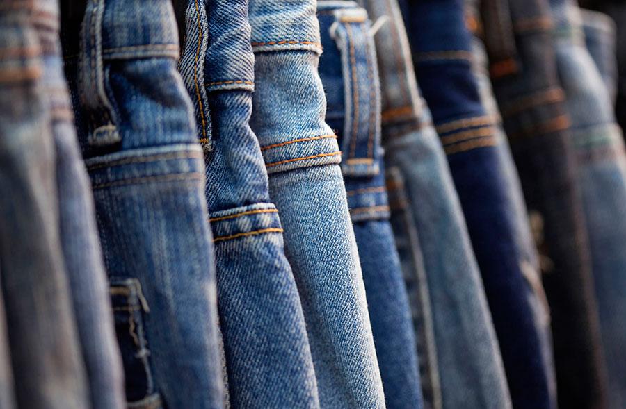 Las Marcas De Jeans De Fabricacion Dominicana