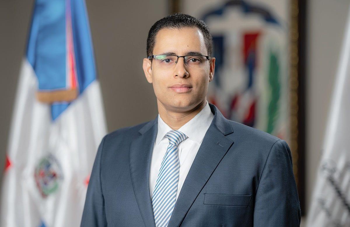 juan ariel jimenez economia dominicana