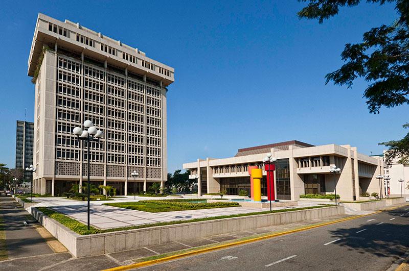 El Banco Central espera motivar aún más la economía.