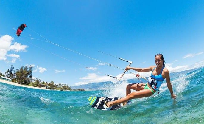 kitesurfing-cabarete-surf