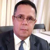 Leonel Rivas