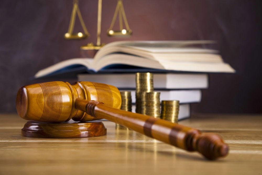 ley contra el lavado de activos controles