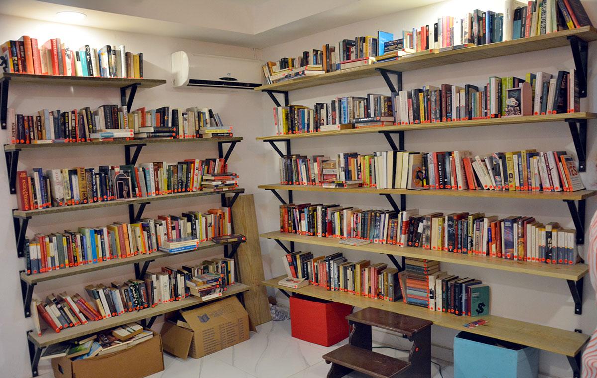 libros a bajo costo lectura