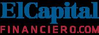 logo-capital-nuevo-200x72