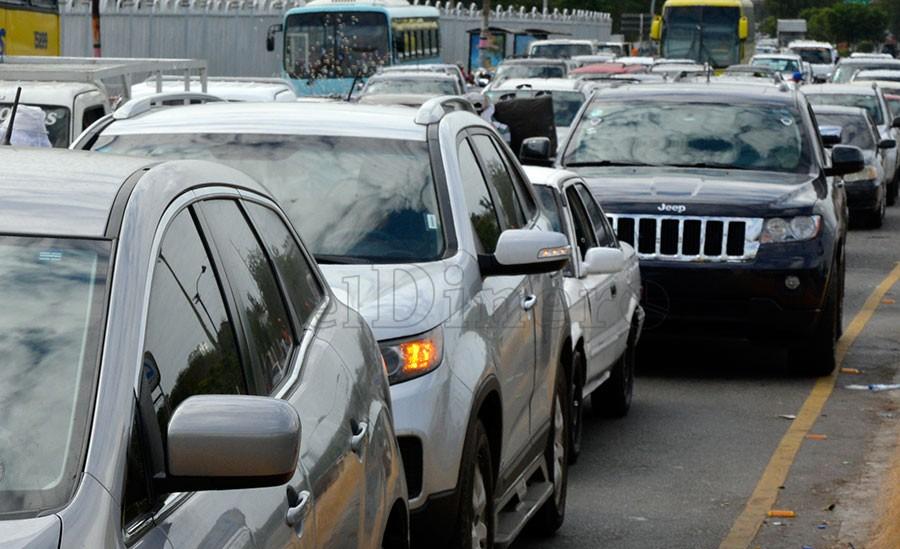 marcas de autos 2015 vehiculos