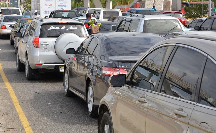 marcas de autos preferidas por dominicanos